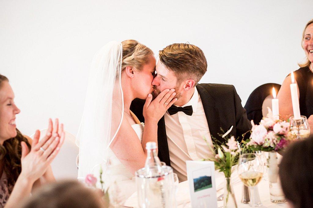 Hochzeit-Film-148.jpg